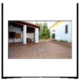 cubiertas y tejados goteras humedades terrazas